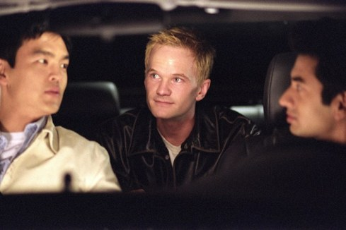neil-patrick-harris-harold-and-kumar