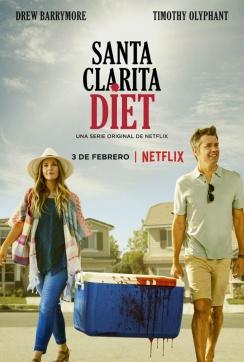 nt_17_santa-clarita-diet-interior