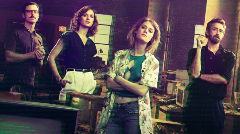 redeye-halt-and-catch-fire-season-3-review-20160817