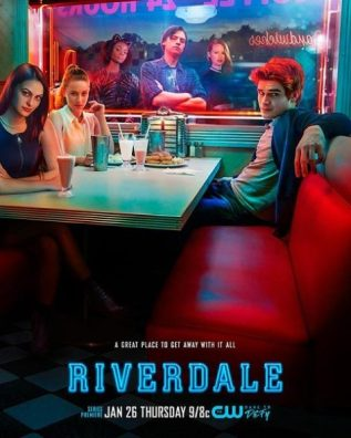 riverdale-tv-series-the-cw-season-one-key-art-poster-cancelled-renewed-e1481828326541