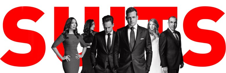 suits-cinematic