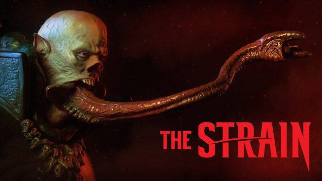 the-strain-season-3-releases-music-video-and-featurette-watch