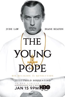 the-young-pope_poster_goldposter_com_2