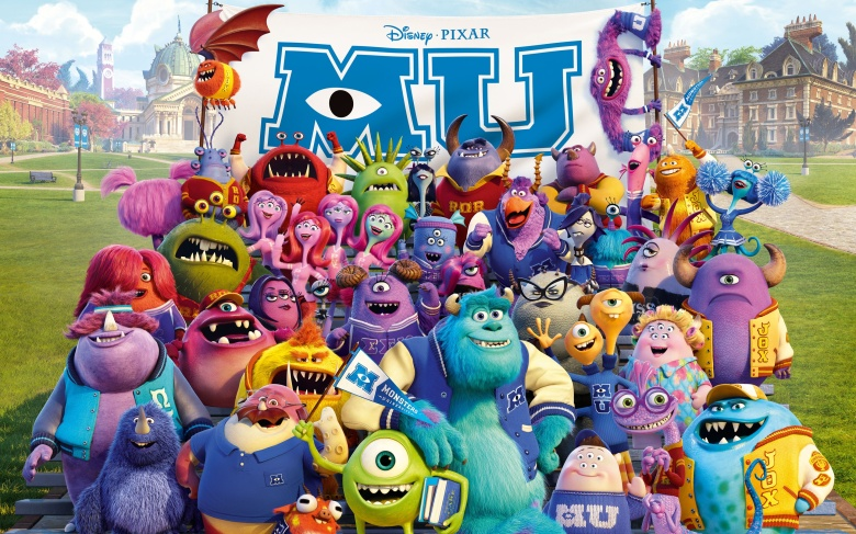 635979930461587507-1197286906_monsters_university