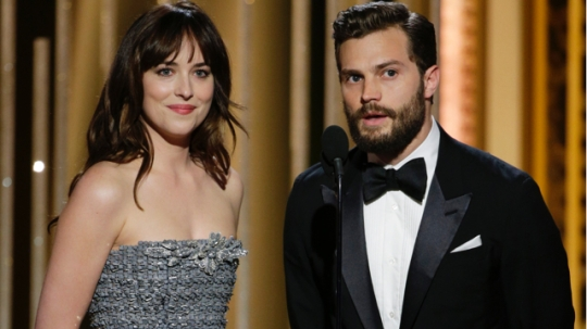 640_dakota_johnson_jamie_dornan_getty_011115