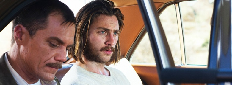 aaron-taylor-johnson-nocturnal-animals