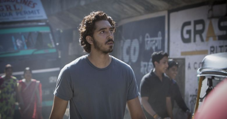 dev-patel-oscar-nomination-4