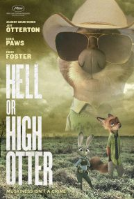 hell-or-high-otter-750x1111
