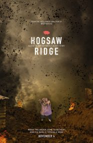 hogsaw-ridge-750x1157