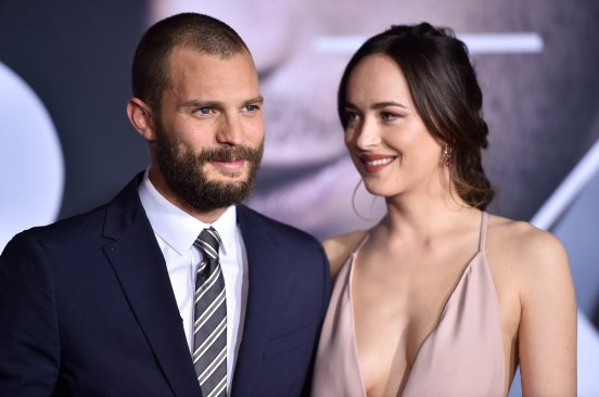 Jamie-Dornan-Dakota-Johnson-Fifty-Shades-Darker-Premiere.jpeg