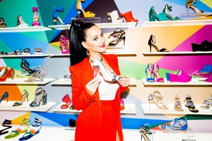 katy-perry-at-her-shoe-line-launch-in-las-vegas-9