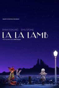 la-la-lamb-1-750x1125