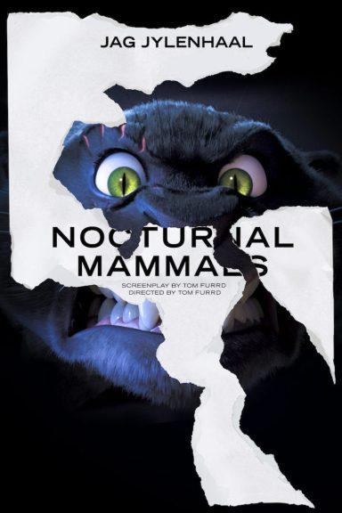 nocturnal-mammals-1-750x1125