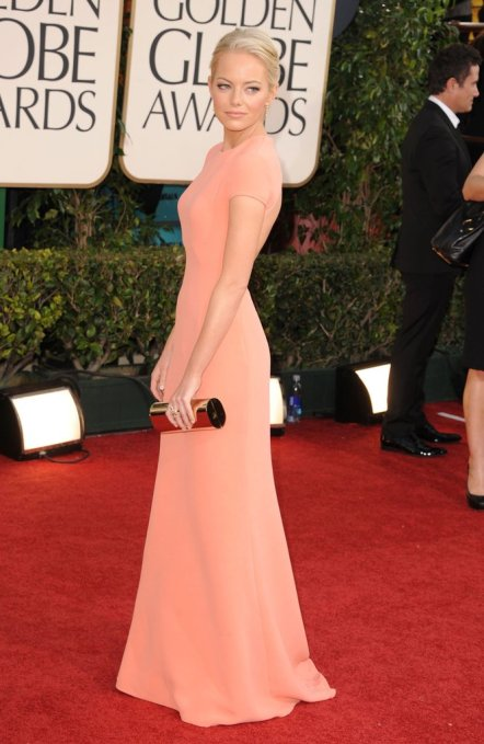 pictures-emma-stone-wearing-calvin-klein-2011-golden-globe-awards-2011-01-16-163833