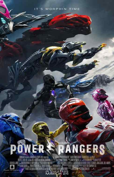 power-rangers-zords