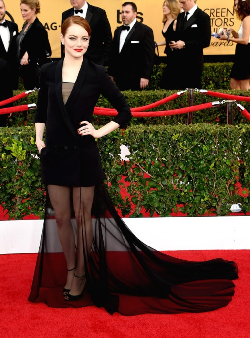 rs_634x858-150125171613-634-emma-stone-screen-actors-guild-awards-jl-012515