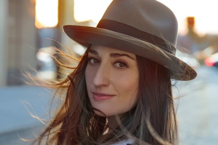 sara-bareilles-1-issue-no28