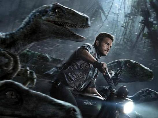 slide-jurassic-world-copia-copia