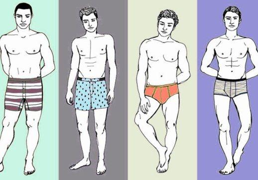 types-of-underwear-for-men
