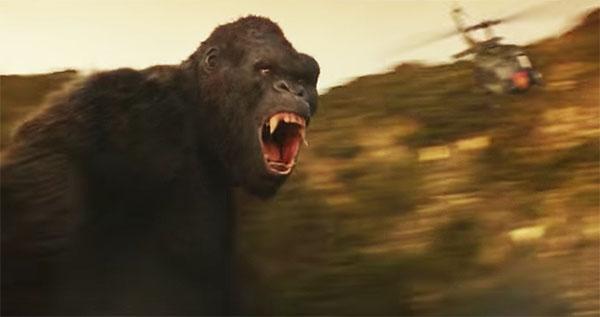 Kong-Skull-Island-Trailer