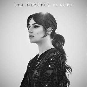 Lea-Michele-Places-2017