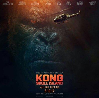 new-kong--skull-island-poster-16291