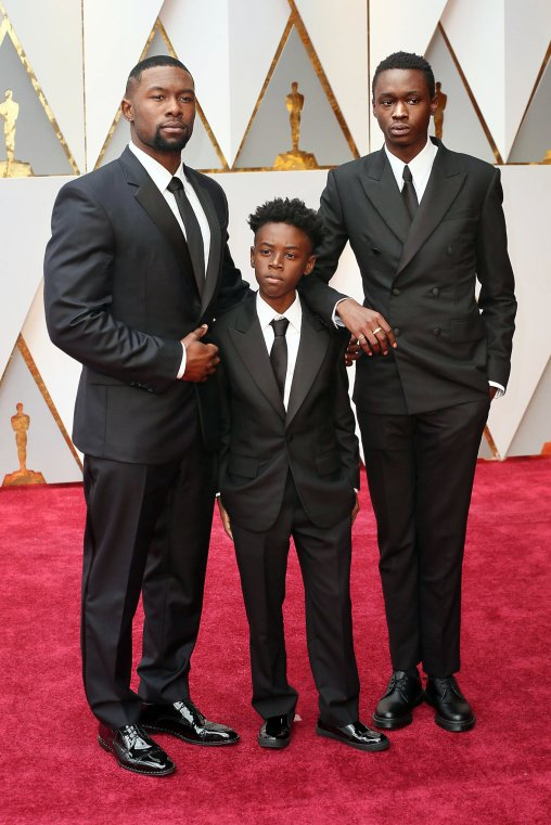 oscars-red-carpet-809-trevante-rhodes-alex-r-hibbert-and-ashton-superjumbo-v2