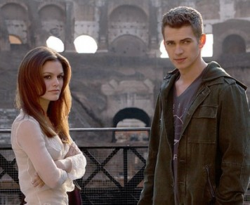rachel-bilson-and-hayden-christensen-in-jumper