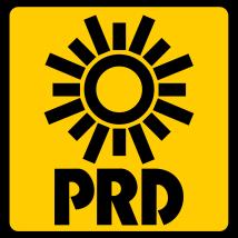 1200px-PRD_logo_(Mexico)