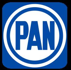 2000px-PAN_(Mexico)