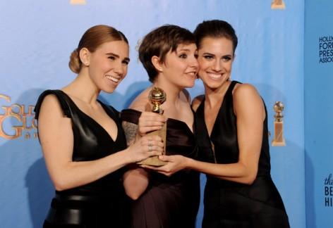 70th+Annual+Golden+Globe+Awards+Press+Room+fbP07I0oiqDl