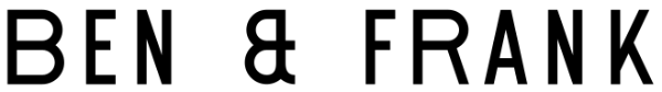 BenFrank-Logo-600px
