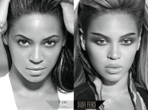 beyonce_i_am_sasha_fierce