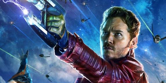 Chris-Pratt-talks-Star-Lord-future