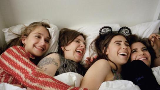 girls-hbo-kb0C--620x349@abc