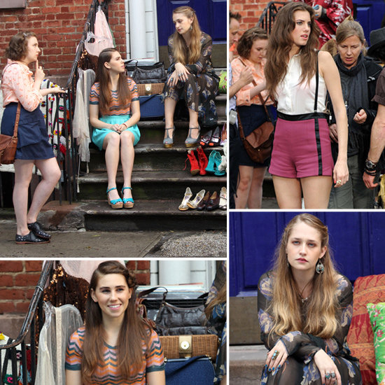 hbo-girls-style