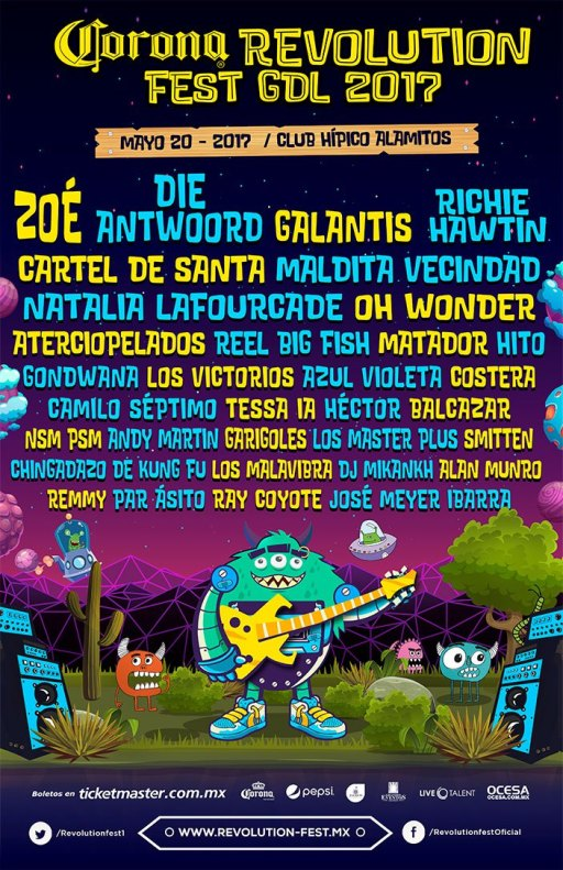 urbeat-eventos-gdl-live-talent-Cartel-Revolution-Fest-Final-2017