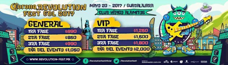 urbeat-eventos-gdl-livetalent-corona-revolution-fest-gdl-2017-boletos