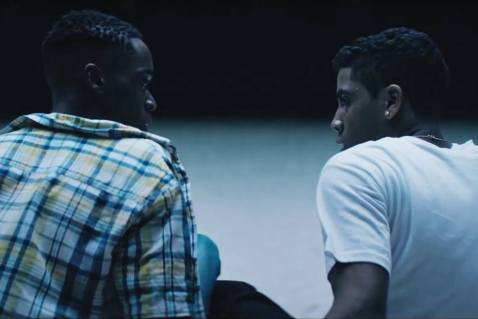 moviereview_moonlight_110316_image4