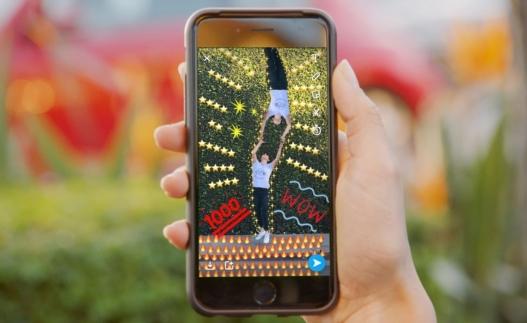 snapchat-creative-tools