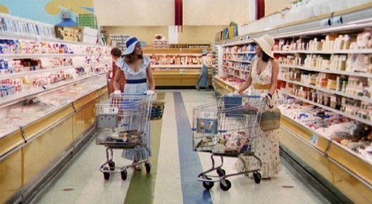 stepford_wives_3