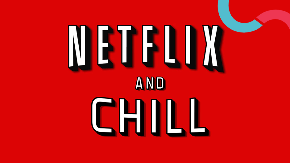 Cine.To And Chill