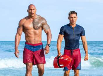 rs_1024x759-170516135310-1024.Baywatch-Fitness-Dwayne-Johnson-Zac-Efron.jl.051617