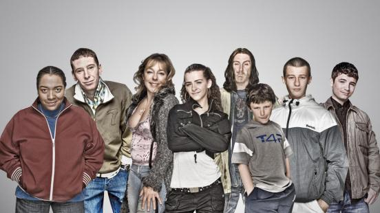 4583d77bfa7e05dd1b9018215da37cf6-shameless-uk-season-7