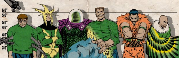 5248536-silver_age_sinister_six_for_blastoff_comics_by_laraw-d7hcbyy