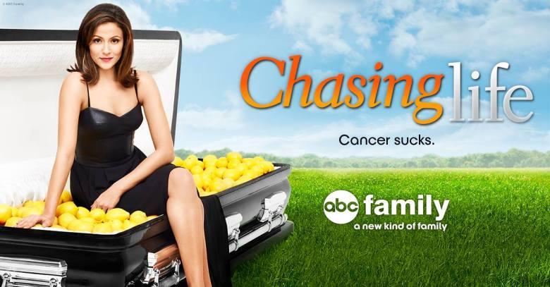chasing-life-www.t411.io_