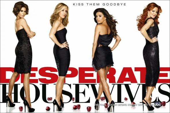 desperate_housewives_ver13_xlg