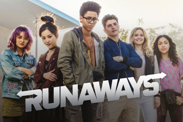 first-cast-photo-hulu-and-marvels-runaways