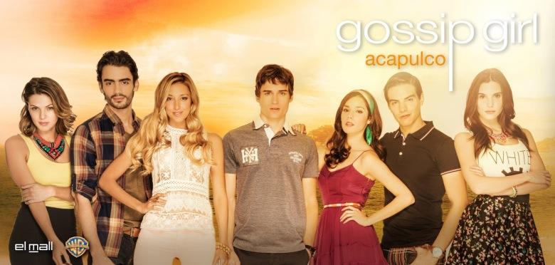 Gossip-Girl-Acapulco-Banner