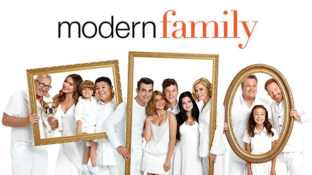 ModernFamily_S8_Logo_620x349